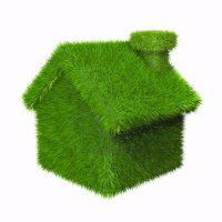 Give me a call today for further information on my services.