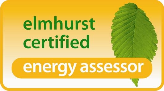 Elmhurst Certification